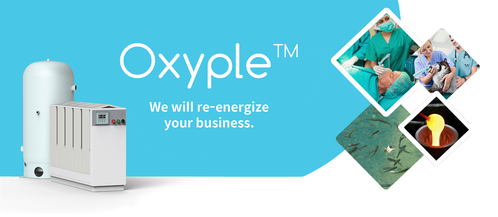 oxygen-concentrator oxyple we will re energize your business